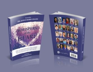 book-whispers-of-the-heart